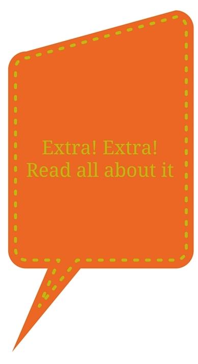 Customer Service Training Newsletter