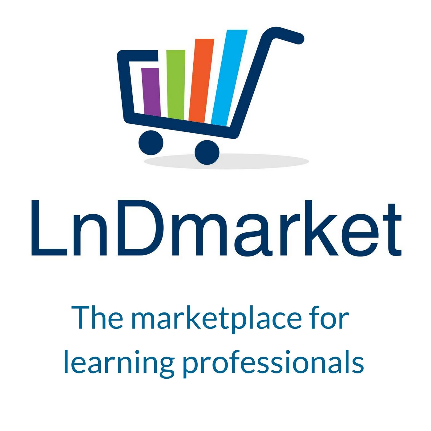 LND Market