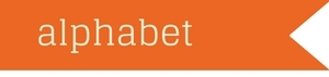 customer service training games alphabet