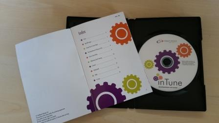 Customer Service Training Video